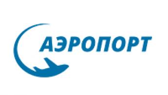 Аэропорт Бегишево